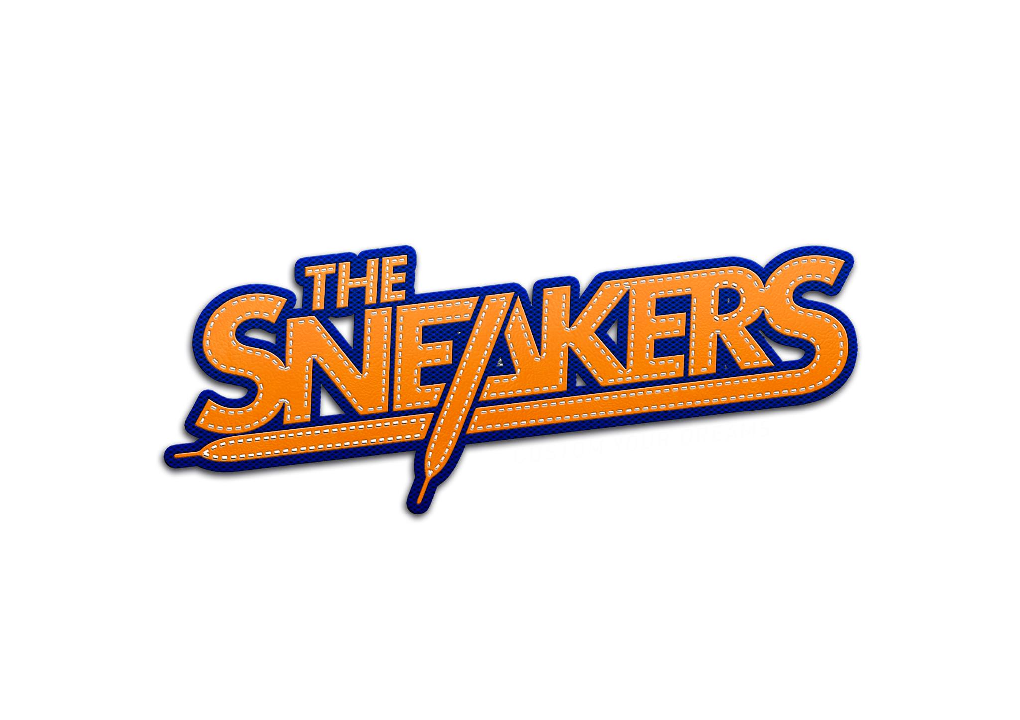 logo_the_sneakers